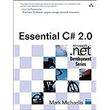 Essential C# 2.0 ~ Mark Michaelis