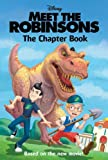 img - for Meet the Robinsons: The Chapter Book book / textbook / text book