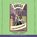 It Came from Beneath the Bed Audiobook by James Howe Narrated by Joe Grifasi