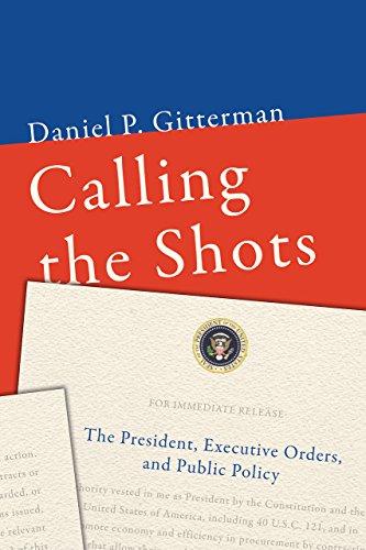 Daniel Gitterman, Ph.D. Publication