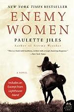 Enemy Women (P.S.)