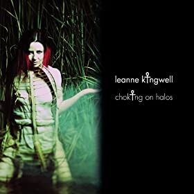 Leanne Kingwell