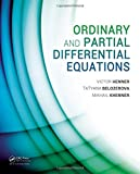 img - for Ordinary and Partial Differential Equations book / textbook / text book