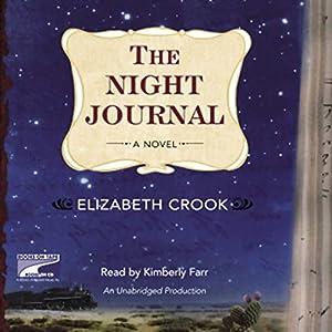 Night Journal Audiobook