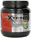 Sci-Vation Xtend Lemon Lime Sour Powder 420g