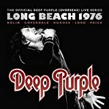 Live at Long Beach Arena 1976