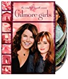 Gilmore Girls Season 7 [DVD] [2010]