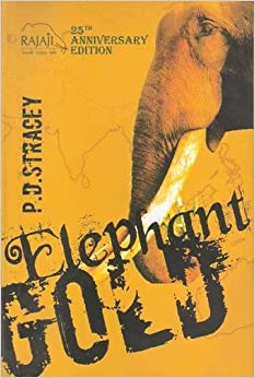 Elephant Gold price comparison at Flipkart, Amazon, Crossword, Uread, Bookadda, Landmark, Homeshop18