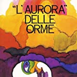 L' Aurora Delle Orme by Akarma Italy (2004-11-16)