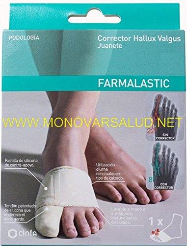 farmalastic-2xalmohadilla-doble-proteccion-talla-grande