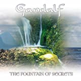 The Fountain of Secrets by Gandalf (2002-11-18)