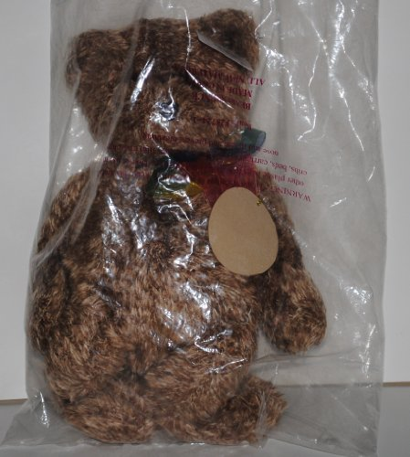 Gund Teddy Bear - Bearessence - 1