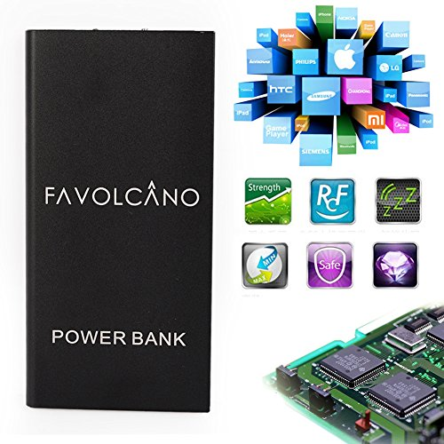 Favolcano-20000mAh-Ultra-thin-Power-Bank