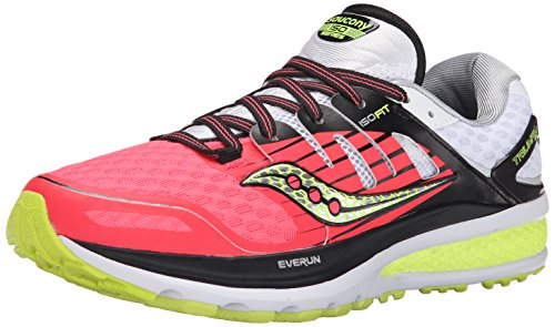 saucony-womens-triumph-iso-2-running-shoe-coral-silver-6-m-us