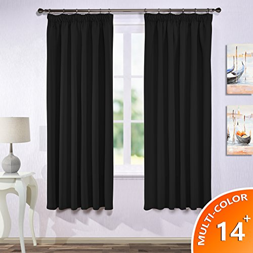 ponydance-premium-thermal-insulated-pencil-pleat-window-treatment-blackout-curtain-for-livingroom-66