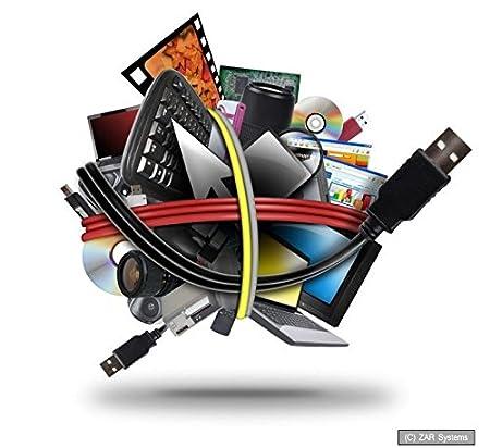 Asus 90YV072C-M0NA00 Carte graphique Nvidia GeForce GTX 960