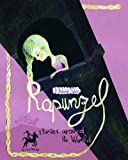 img - for Rapunzel Stories Around the World: 3 Beloved Tales (Multicultural Fairy Tales) book / textbook / text book