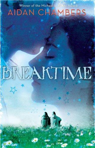 Breaktime, Aidan Chambers