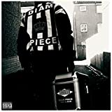 The Diam Piece [Explicit]