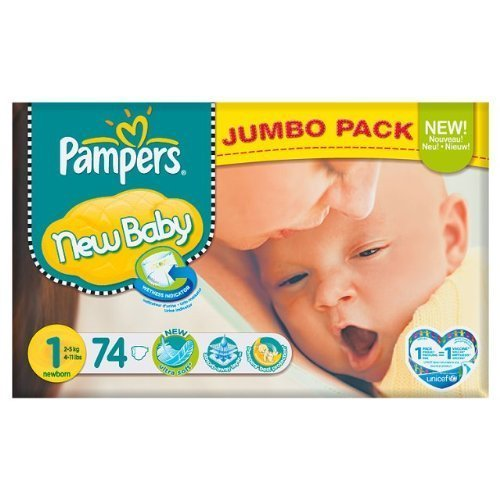 pampers-new-baby-grosse-1-2-5kg-jumbo-pack-74-pro-packung