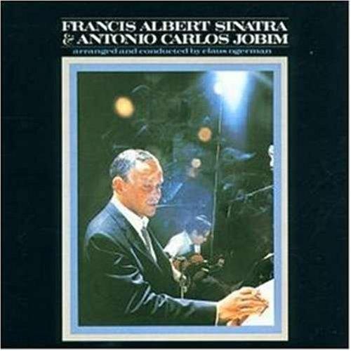 Frank Sinatra - My Life In Music - Zortam Music