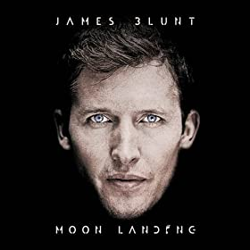 James Blunt Amazon Artist Lounge Live EP