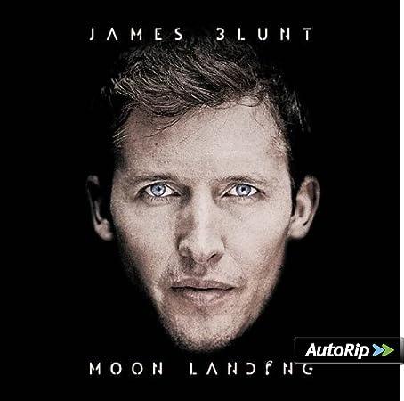 Heart To Heart von JAMES BLUNT bei Amazon kaufen