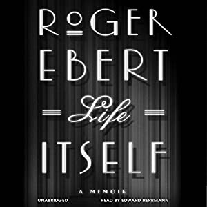 Life Itself Hörbuch