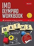 #8: International Mathematics Olympiad (IMO) Work Book - Class 3