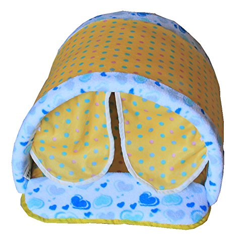 Cute Cat Beds 739 front