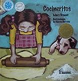 Cocineritos (Spanish Edition)