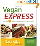 Vegan Express