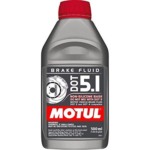 motul-dot-51-brake-fluid-05l
