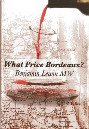 What Price Bordeaux?