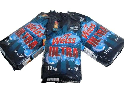 waschpulver-pur-weiss-ultra-3-x-10kg-tragesack-vollwaschmittel
