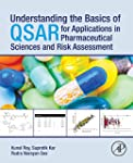 Understanding the Basics of QSAR for...