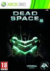 Dead Space 2 [PEGI]