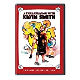 Sold Out: A Threevening With Kevin Smith ~ Kevin Smith