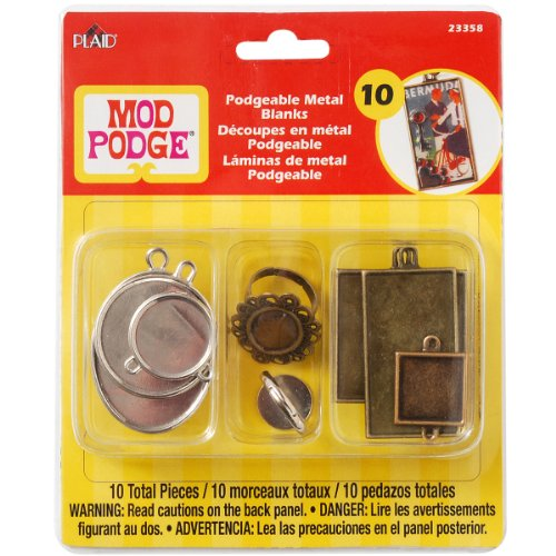 mod-podge-podgeable-10-vierges-en-metal-multicolore