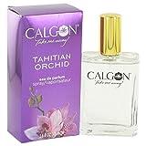 CALGON Calgon Take Me Away Tahitian Orchid 1.7 oz Eau De Parfum Spray