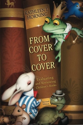 From Cover to Cover (revised edition): Evaluating and...
