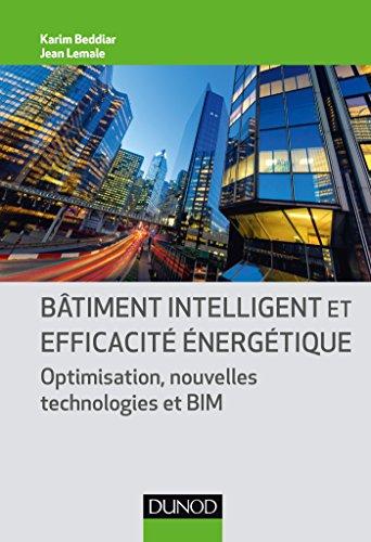 batiment-intelligent-et-efficacite-energetique-optimisation-nouvelles-technologies-et-bim