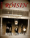 Roisin (1920764887) by Robert Bartlett