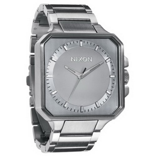 Nixon Men's Watch A272-1130