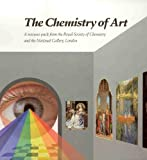 img - for The Chemistry of Art book / textbook / text book