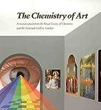 The Chemistry of Art