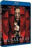 Musarañas [Blu-ray]