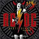 AC/DC - Dirty Deeds (4 Discos) [DVD]