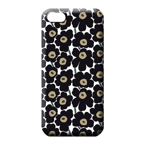 iphone-6-excellent-fitted-protector-phone-hard-cases-with-fashion-design-cell-phone-carrying-cases-m