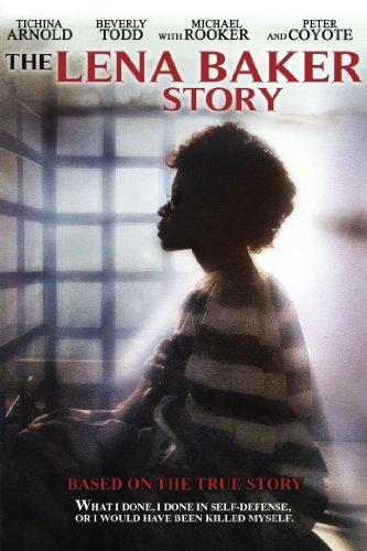 Amazon Com The Lena Baker Story Tichina Arnold Beverly
